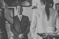 Jenna and Richies Wedding-637