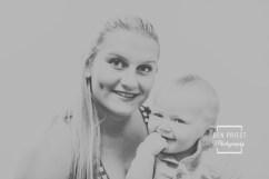 Family Photos June 2017-445