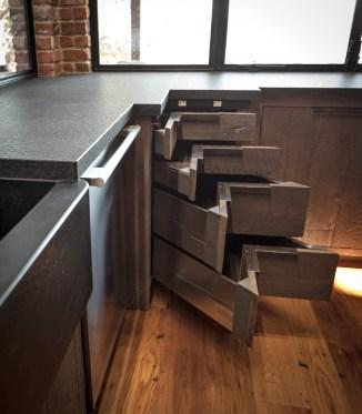 corner drawers (1.0)
