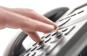 電話クレーム代行