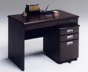 東京インテリアホームコレクションパソコンデスク