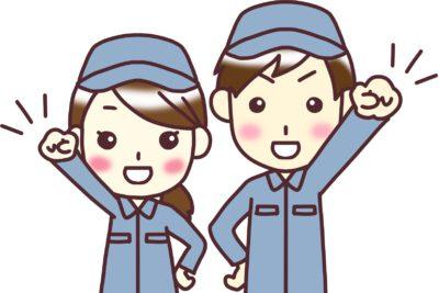 札幌市近郊の単身引っ越し、少量運搬は便利屋さんをご利用下さい