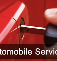 Pembroke Pines Locksmith