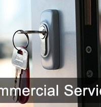 Hillsboro Beach Locksmith