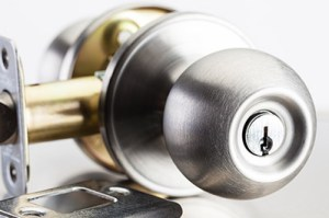 24 Hr Locksmith