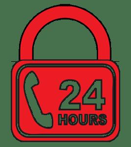 hourlocksmith
