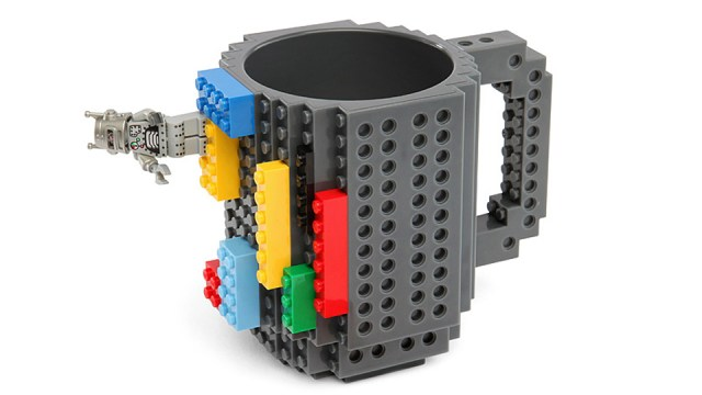 build-on-brick-coffee-mug