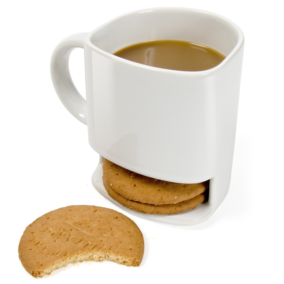 cookie-dunk-coffee-mug