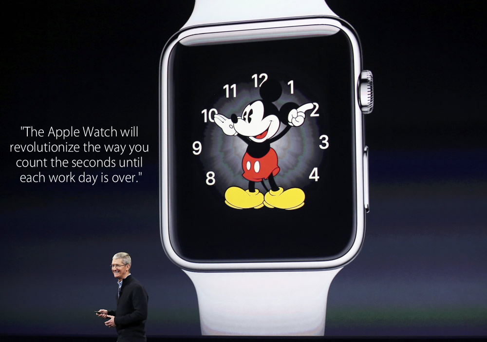 How To Make A Custom Gif Watch Face For Your Apple Watch Youtube