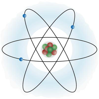 atom_structure_new