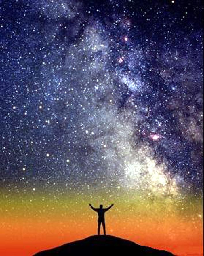 astronomy_link