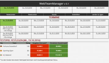 2017-05-05 22_45_37-WebTeamManager 0.1