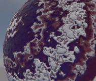 weird planet2