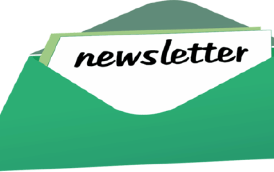 Bensham Grove Newsletter – February 2017