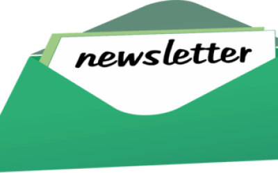 Newsletter March 2019