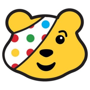 Children in Need @ Bensham Grove Community Nursery School