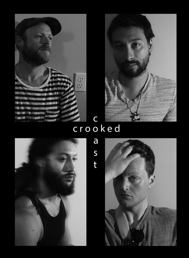 crookedcoast_14530013183_l