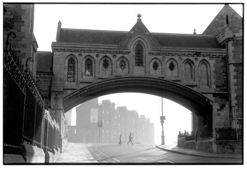 dublin arch copy_506609573_m