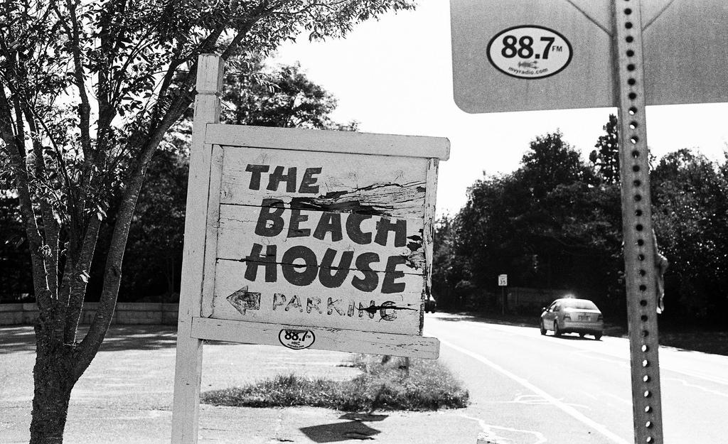 beach house097_21638151908_l