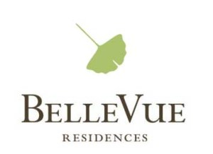 Belle Vue Residences - Block 25 Released