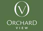 Orchard View by Wheelock Properties