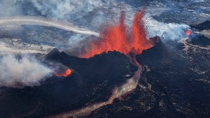 holuhraun volcano eruption 3 guide to iceland - holuhraun-volcano-eruption-3-guide-to-iceland