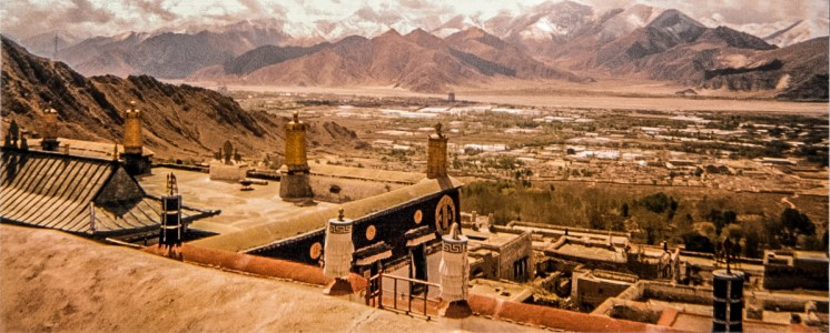 Scanned Image3 10 - Tibet