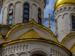 IMG 5124 - Moscow, Russia