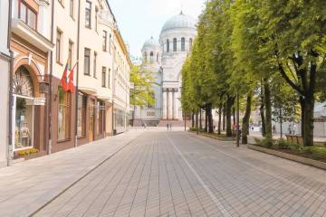 34105150 10156142764215795 6593781372190457856 o - 24 Hours in Kaunas, Lithuania