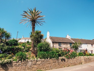 IMG 2219 - Isles of Scilly