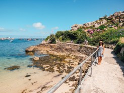 IMG 2241 - Isles of Scilly