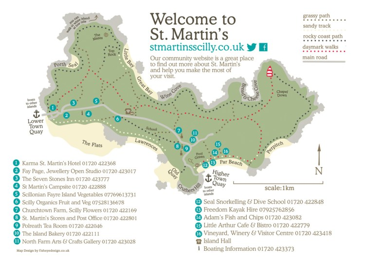 StMartinsScillyMap 1024x730 - Isles of Scilly