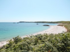 IMG 2476 - Isles of Scilly