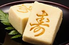 寿高野豆腐/2個