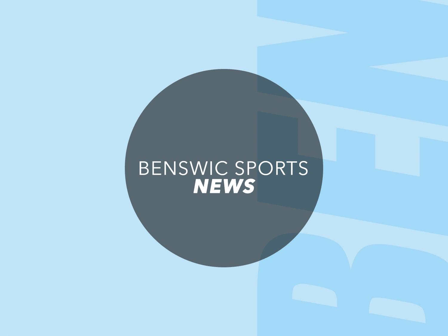 Benswic Sports News