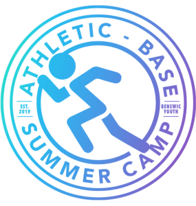 Athletic - Base Summer Camp LOGO