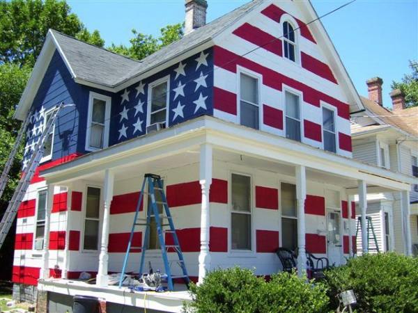 https://i2.wp.com/bentcorner.com/wp-content/uploads/2012/04/flag-house-600x450.jpg