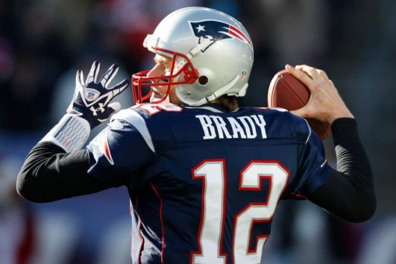 New England Patriots are cheaters who cheat