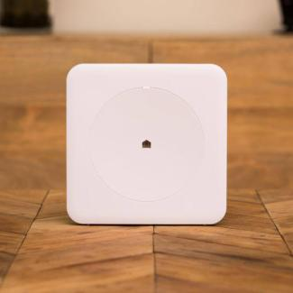Thinking about buying a Wink Hub?
