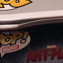 Marvel Collector Corps charges your credit card when they feel like it