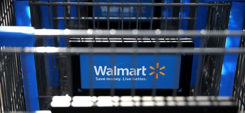 Walmart is helping scalpers gouge their customers - Bent Corner