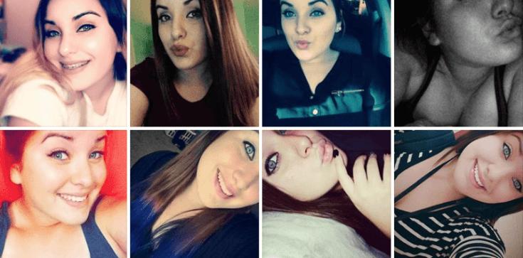18-year-old girl kills herself over cyberbullying