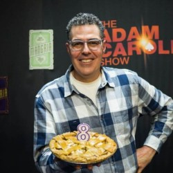 Adam Carolla needs to stop lying about Stamps.com