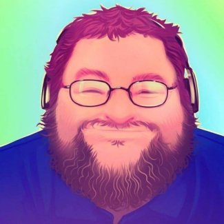Perfect example why I don't like Boogie2988