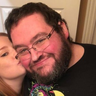 This just in, Boogie2988 is a terrible person