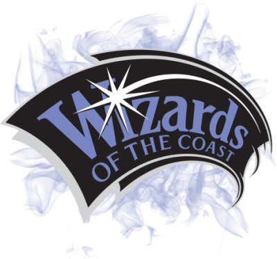Will Wizards of the Coast ban Chris Kluwe? - Bent Corner