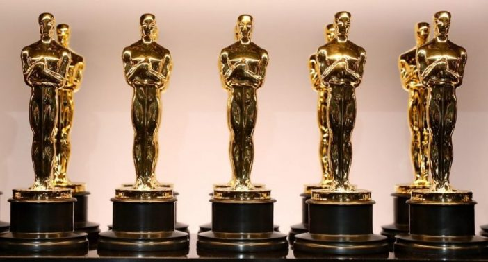 2019 Oscars: the winners are…