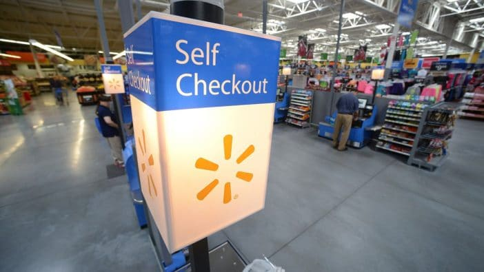 Dirtbag Hot Wheels collector pulls a switcheroo at Walmart