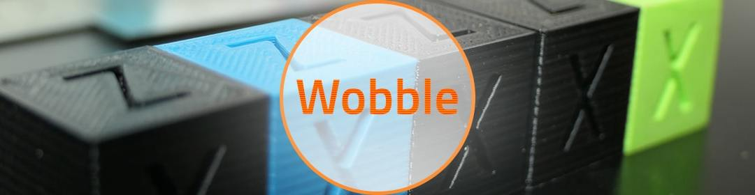 Wobble : Définition et solutions pour s'en débarrasser