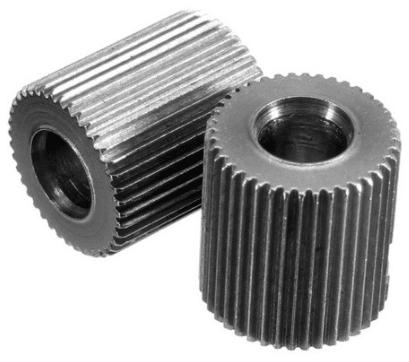 Roues-dentees-systeme-extrusion-moteur